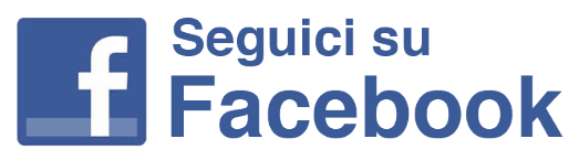 Facebook Scott Duff Milano